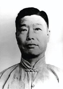 yang-sau-chung